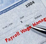 changing employee wage rates mid-week in QuickBooks
