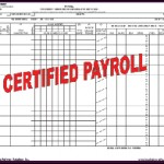 wh-347 certified payroll