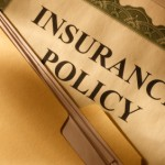 tracking insurance expirations
