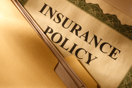 tracking general liability insurance
