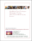 QuickBooks Worker's Comp Insurance tracking