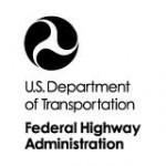 U.S. Department of Transportation Federal Highway Administration