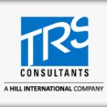 TRS Consultants Labor Compliance program
