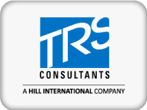 TRS Consultants Labor Compliance program
