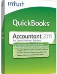 QuickBooks 2011 New Features