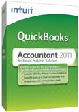 QuickBooks 2011 10 tips for a successful installation/upgrade