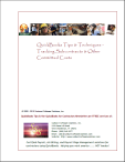 tracking subcontractors workers comp insurance