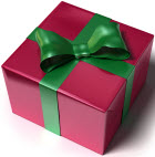employee gifts - taxable or not>