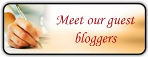 QuickBooks for Contractors Guest Bloggers