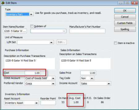 Quickbooks 2011 Serial Cracking