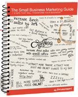 Small Business Marketing Guide from Infusionsoft