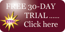 Free 30 day trials of QuickBooks integrated add-ons for certified payroll, aia billing and weighted-average overtime