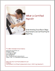 Certified Payroll Training Guide