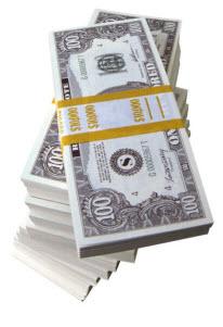 Retainage receivable or Payable