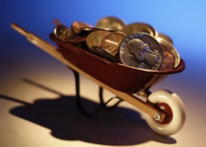 wheelbarrow_money