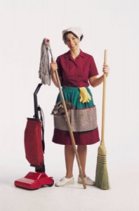 Cleaning up your QuickBooks file at year end