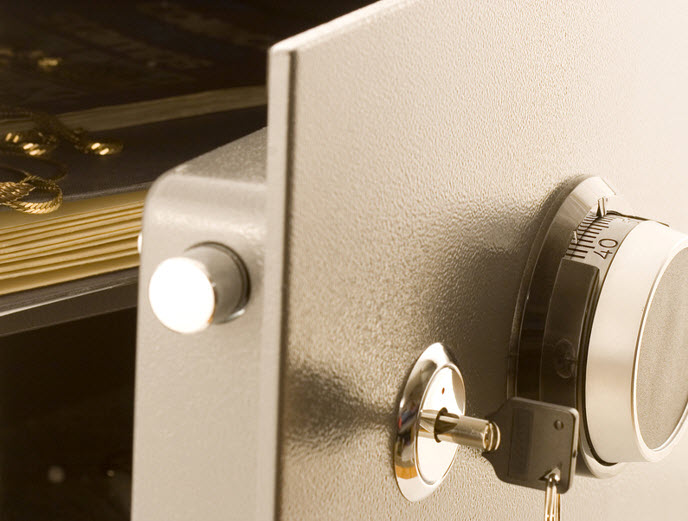 Business Susceptibility to Theft and White Collar Crime – Are You a Target?
