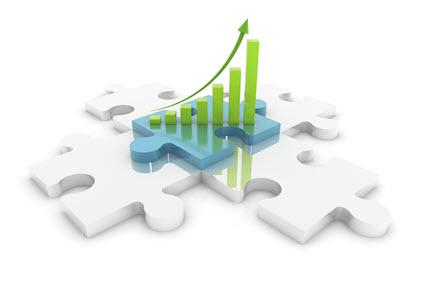 reconcile amazon sales in QuickBooks