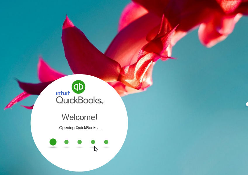 QuickBooks 2015 Announced – Important System Requirements