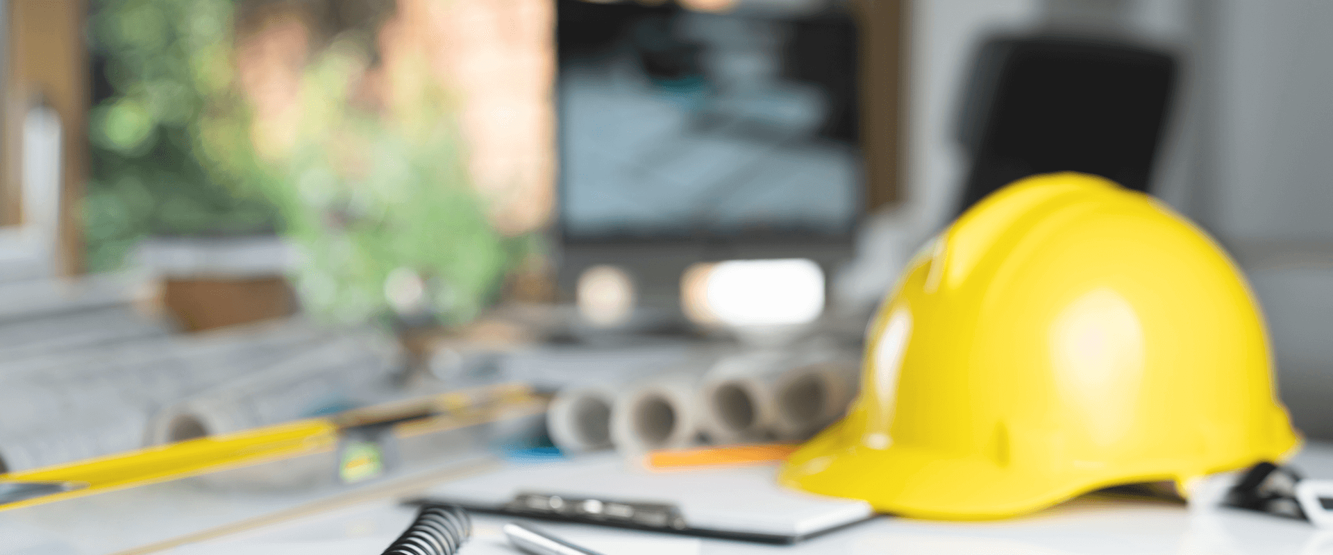 Welcome to the QuickBooks® for Contractors blog