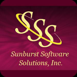 Sunburst Software Solutions, Inc.